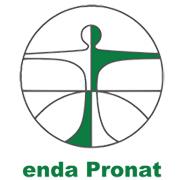 ENDA PRONAT