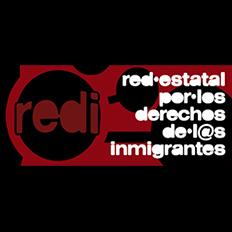 RED ESTATAL POR LOS DERECHOS DE LOS INMIGRANTES