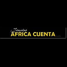 PLATAFORMA ÁFRICA CUENTA