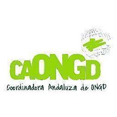 CAONGD