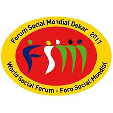 FORO SOCIAL MUNDIAL (DAKAR, 2011)