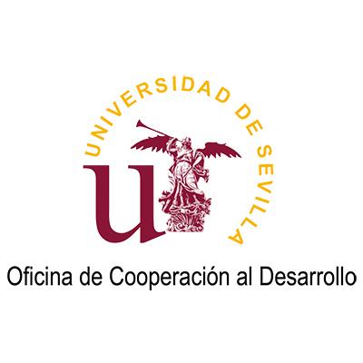 OFICINA DE COOPERACIÓN (US)