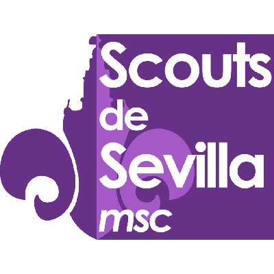 SCOUTS DE SEVILLA MSC