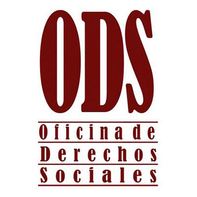 OFICINA DE DERECHOS SOCIALES