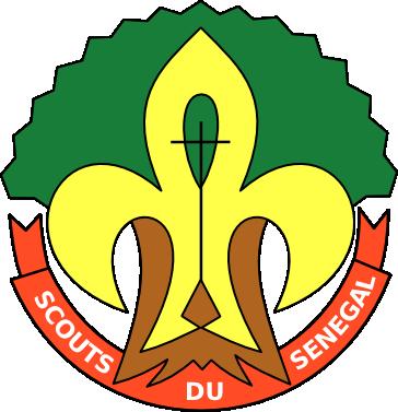 Scouts du Sénégal